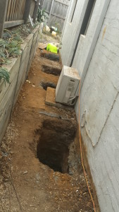 Arkle & Co Pty Ltd - Underpinning, Restumping, Releveling in Melbourne & Geelong - Image 2
